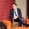 Niall Ferguson Speaks on Kissinger