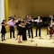 Brattle Street Chamber Players' Fall Concert