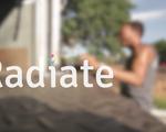 radiate app