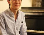 Kevin B. Li '16