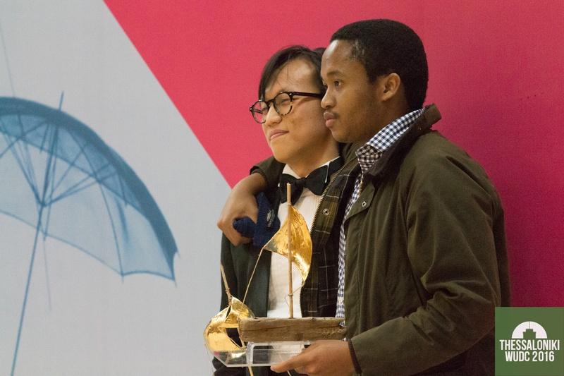 2016 World Universities Debating Championship
