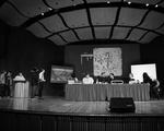 Battlecode MIT Event