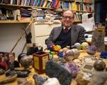 Professor Harry Lewis