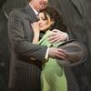Boston Lyric Opera's Werther