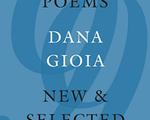 99 Poems