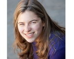 Zoe Rosenthal