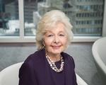 Margaret H. Marshall