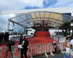 Cannes Daily Round-Up Photo